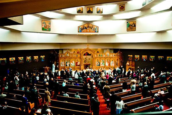 church005